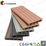Best Composite Decking Supplier Tw-02
