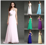 Best Price Discount Evening Gowns (DS014)