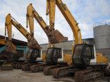 Used Sumitomo Sh280f2 Japan Excavator Sumitomo