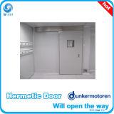 Medical Hermetic Door