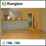 18X90mm T&G Kempas Solid Wood Flooring (wood flooring)