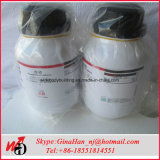 CAS 7723-14-0 Analytic Reagent Flame Retardant Powder Red Phosphorus