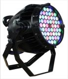 Long Life Colorful LED Stage PAR Bulb