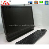 Eaechina 19 Inch PC TV All in One With Touch Screen (EAE-C-T 1904)