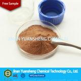 Wood Pulp Calcium Lignosulfonate pH 10-12 Concrete Superplasticizer