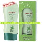 Green Tea Fast Slimming Cream Hot Gel (MJ-250g)