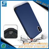 Hot New Cell Phone Accessories for iPhone 8 Cover