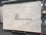 Venus White Marble Slab for Wall Decoration, Floor Tiles
