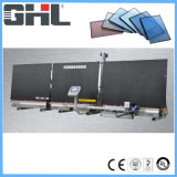 2017 Hot Sales Automated Vertical Insulating Glass Sealing Line