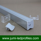 Aluminum Extrusion U Channel Housing for LED Strip