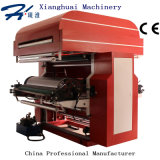 Multicolor Flexo Printing Machine for Flexible Package Industry