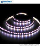12VDC Warm White to Cool White Adjustable LED Strip Light