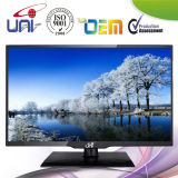 2016 Uni Multipurpose Smart E-LED TV