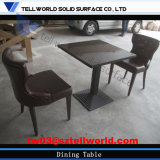 Food Court Chairs Tables of Dining Table Anc Chairs