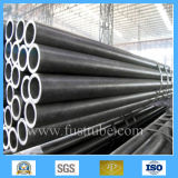 Steel Tubing Supplier Seamless Steel Tube Boiler Pipe
