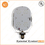 High Lumen Replace 300W Mh HPS HID Son Ce RoHS 120W LED Retrofit Kit