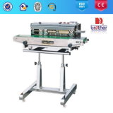 Continuous Band Sealer with Stand Model (SF150LW)