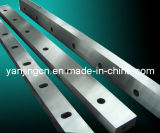 Shearing Blades for Hydraulic Shearing Machine (JHSX-120801113)