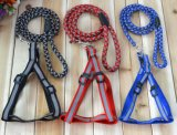 Pet Dog Leashes Pet Dog Chains Pet Product
