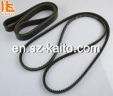 Wirtgen Road Milling Machine Engine Belt