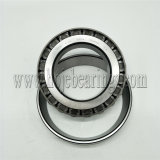 Single Row Taper Roller Bearings 31305 32305 for Hyduralic Dumpers