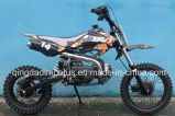 EPA and EEC 110cc Dirt Bike Im-dB14