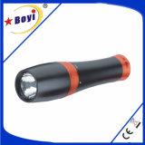 Portable, Mini Strong Power LED, Waterproof Flashlight