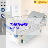 Thr-Mbfy Two Functions Manual Hospital Bed