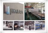 Jinglass Glass Tempering Machine for Flat Low-E Glass