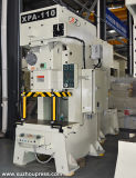 110ton Taiwan Model High Speed Mechanical Press Machine