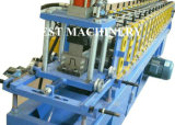 Metal Steel Furring C Channel Stud and Track Roll Forming Machine