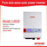 Low Frequency Solar Power Inverter