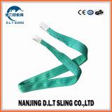 2 Ton Webbing Sling /Lifting Sling