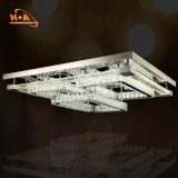 Large Size Hotel Hall Decorative LED Chandelier Ceiling Lamp