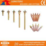 Straight Strip Oxy-Fuel Cutting Torch for CNC Cutting Machine