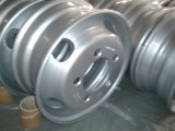 Isuzu Light Truck Steel Wheel 17.5X6.0