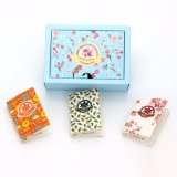 4ml Perfume Tester Gift Set