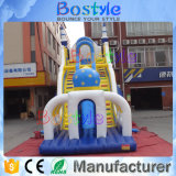 Hot! ! Commercial Inflatable Slide for Sale
