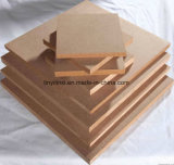 12mm Plain MDF for Furniture