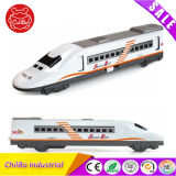 Kids Plastic Train with Sound Car Toy