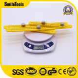 Steel Carpenter Try Square Ruler Angle Square Ruler