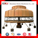 Newin High Efficient Counter Flow Cooling Tower (NRT-225)