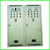 Lskb High-Quality Constant Pressure Water Supply Control Cabinet Factory Direct