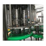 Hot Sale Good Supplier Automatic Mineral Water Bottle Filling Machine