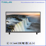 Wholesale 40inch Long Guarantee Ultra Slim FHD 1920X1080p Dled TV