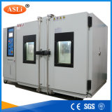 Walk in Temperature Humidity Stability Climatic Test Room