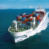 Biggest Professional Shipping Service to East Asia