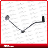 Motorcycle Spare Parts Gearshaft Lever for FT150
