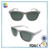 2016 Fashionable Sunglasses Irregular Frame Mirror Lens Contrast Color Sunglasses