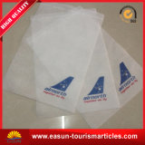 Disposable Train Headrest Cover Supplier